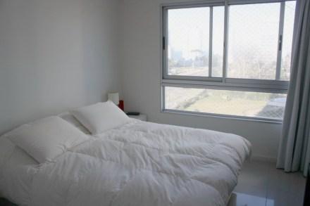 4510 Bedroom