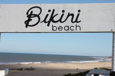 4532-Seafront-Plots-in-Manantiales-by-Bikini-Beach-958