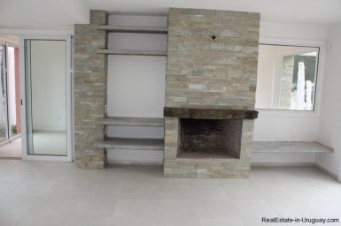 4546-Wonderful-New-Modern-Home-meters-from-Solanas-Beach-1286
