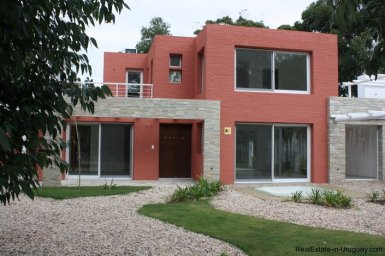 4546-Wonderful-New-Modern-Home-meters-from-Solanas-Beach-1288
