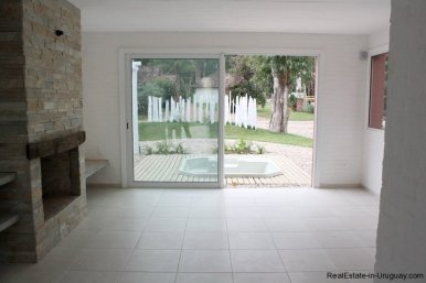 4546-Wonderful-New-Modern-Home-meters-from-Solanas-Beach-1292