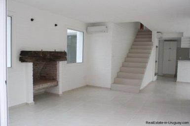 4547-Modern-New-Home-by-Solanas-Beach-1280