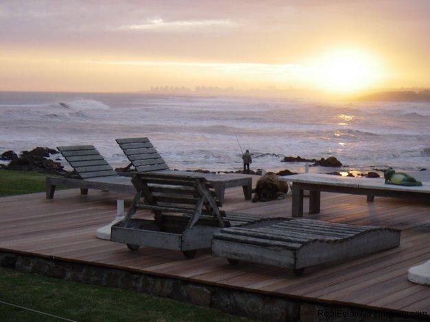 4571-Seaside-Rental-Home-by-Posta-del-Cangrejo-in-La-Barra-885