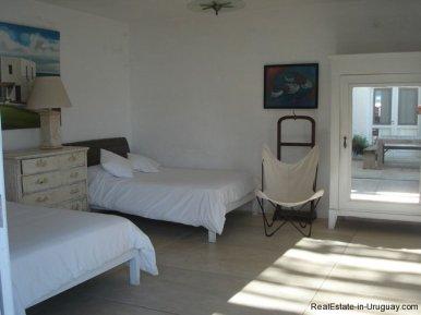 4571-Seaside-Rental-Home-by-Posta-del-Cangrejo-in-La-Barra-887