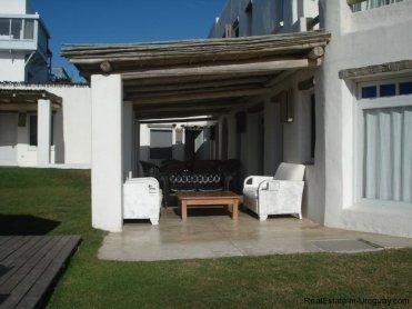 4571-Seaside-Rental-Home-by-Posta-del-Cangrejo-in-La-Barra-889