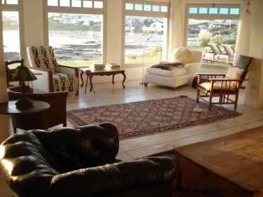 4571-Seaside-Rental-Home-by-Posta-del-Cangrejo-in-La-Barra-890