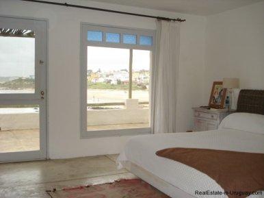 4571-Seaside-Rental-Home-by-Posta-del-Cangrejo-in-La-Barra-892