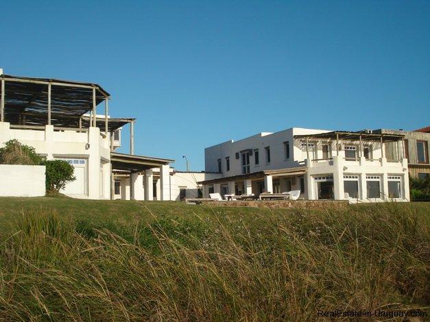 4571-Seaside-Rental-Home-by-Posta-del-Cangrejo-in-La-Barra-893