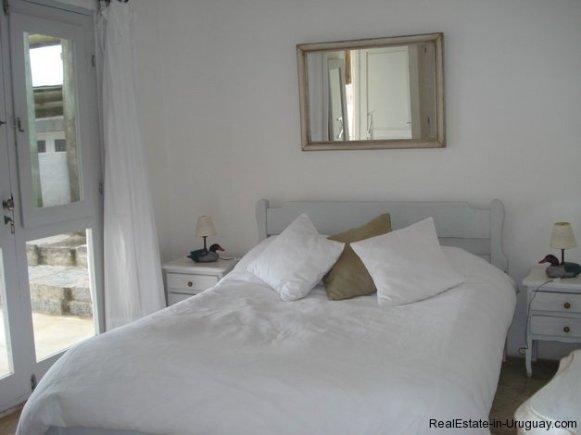 4571-Seaside-Rental-Home-by-Posta-del-Cangrejo-in-La-Barra-894