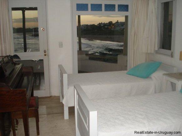 4571-Seaside-Rental-Home-by-Posta-del-Cangrejo-in-La-Barra-895