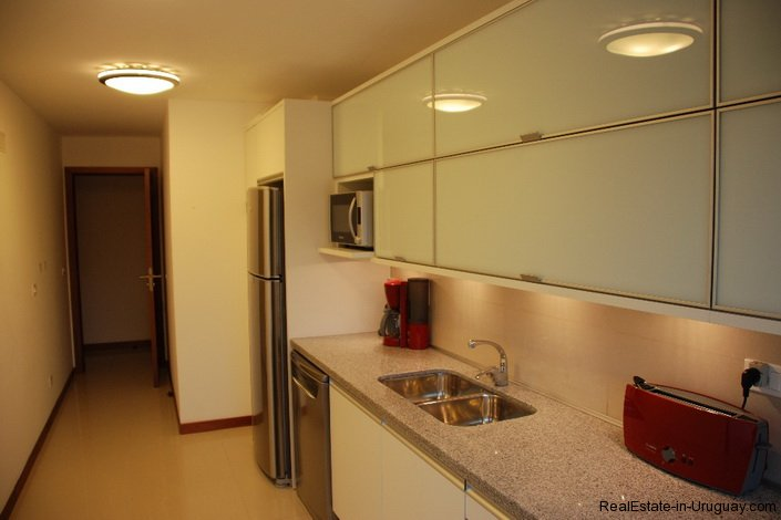 4592-Seafront-Modern-Rental-Apartment-at-Playa-Brava-1104