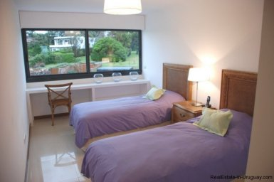 4592-Seafront-Modern-Rental-Apartment-at-Playa-Brava-1105