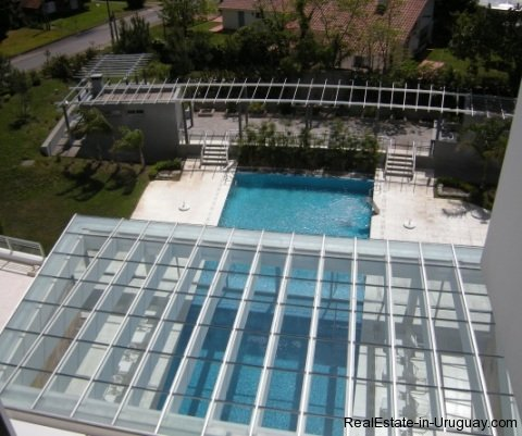 4593-Modern-Rental-Apartment-with-Views-to-Sea-and-Forest-at-Playa-Mansa-1114