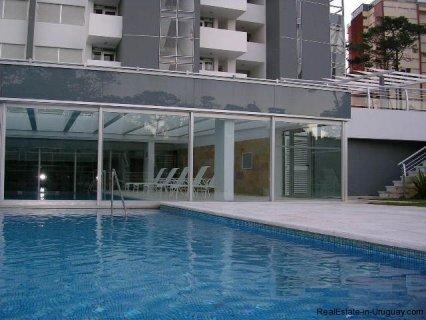 4593-Modern-Rental-Apartment-with-Views-to-Sea-and-Forest-at-Playa-Mansa-1115