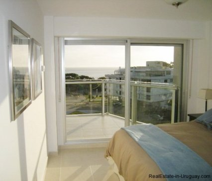 4593-Modern-Rental-Apartment-with-Views-to-Sea-and-Forest-at-Playa-Mansa-1116