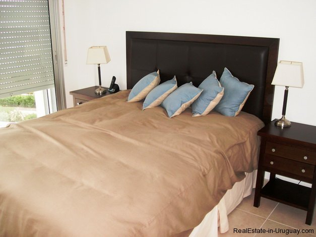 4593-Modern-Rental-Apartment-with-Views-to-Sea-and-Forest-at-Playa-Mansa-1122