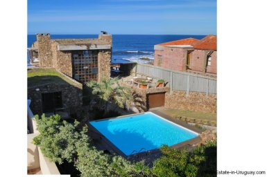 4609-A-ModernRustic-Seafront-Mansion-designed-by-Architect-Ravazzani-in-Punta-Piedras-898