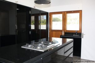 4617-Brand-New-Modern-Property-on-the-Barrio-Golf-Course-1062