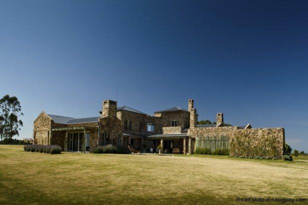 4637-Incredible-Small-Ranch-in-Jose-Ignacio-905