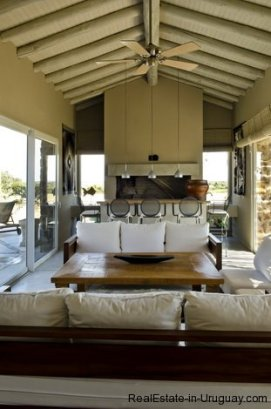 4637-Incredible-Small-Ranch-in-Jose-Ignacio-906