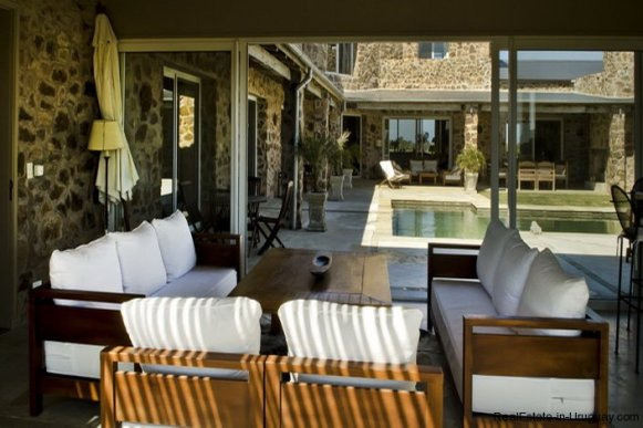 4637-Incredible-Small-Ranch-in-Jose-Ignacio-914