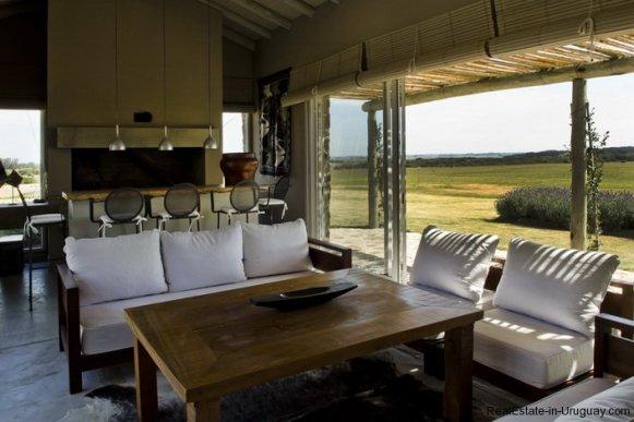 4637-Incredible-Small-Ranch-in-Jose-Ignacio-915