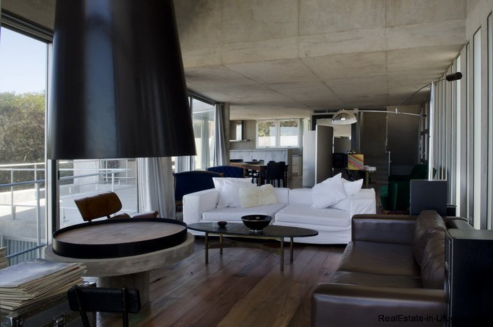 4646-Modern-3-Story-Design-Home-in-Punta-Piedras-859