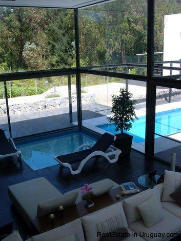 4706-Impressive-Modern-Residence-in-Playa-Brava-Area-1073
