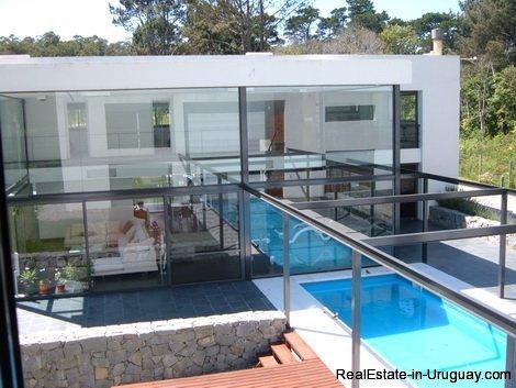 4706-Impressive-Modern-Residence-in-Playa-Brava-Area-1074