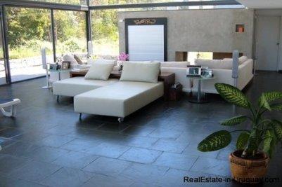 4706-Impressive-Modern-Residence-in-Playa-Brava-Area-1076