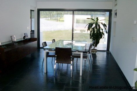 4706-Impressive-Modern-Residence-in-Playa-Brava-Area-1077