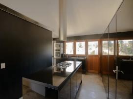 4716 Kitchen