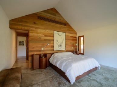 4716 Master Bedroom