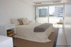 4786-Spacious-Modern-Seafront-Apartment-on-Playa-Brava-1019