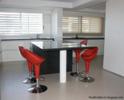 4786-Spacious-Modern-Seafront-Apartment-on-Playa-Brava-1020