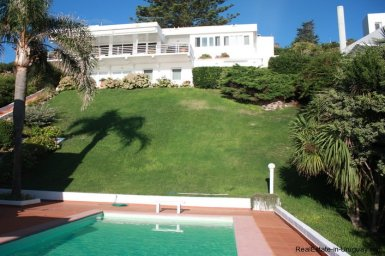 4815-Cliff-Top-Home-with-Stunning-Sea-Views-in-Punta-Ballena-1087