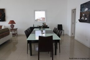 4835-Modern-Lifestyle-Home-by-the-Sea-in-Manantiales-1066