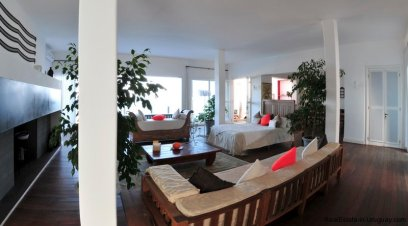 4864-Modern-Seafront-3-Story-Home-in-Punta-Piedras-1010