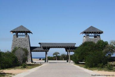 4880-Magnificent-elevated-Plot-overlooking-Jose-Ignacio-Lighthouse-and-Sea-1265