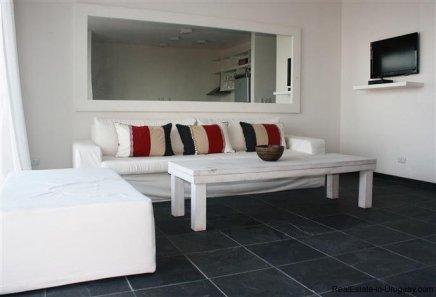 4890-Modern-Apartment-close-to-Bikini-Beach-1324