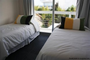 4890-Modern-Apartment-close-to-Bikini-Beach-1326