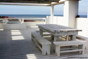 4890-Modern-Apartment-close-to-Bikini-Beach-1327