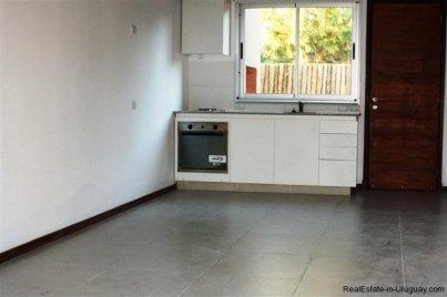 4893-Rental-Apartment-with-Spectacular-Views-of-Mansa-Beach-1250