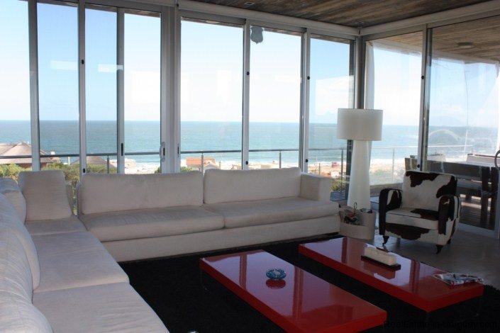 4895-Exlusive-Sea-Facing-Home-by-Architect-Martin-Gomez-in-Punta-Piedras-1040