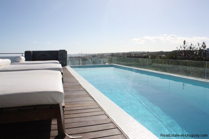 4895-Exlusive-Sea-Facing-Home-by-Architect-Martin-Gomez-in-Punta-Piedras-1044