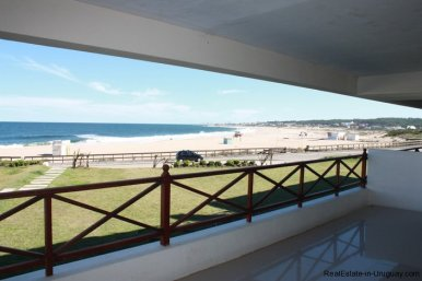 1764-196-Panoramic-Sea-View-Apartment-by-Bikini-Beach-in-Manantiales