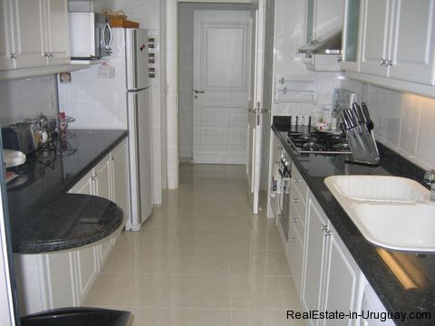 177-Large-Apartment-in-Le-Jardin-Building-on-Playa-Mansa