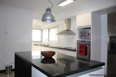 4014-Modern-Luxury-Apartments-with-Dream-Views-on-Playa-Brava-1481