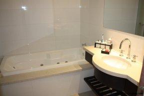 4014-Modern-Luxury-Apartments-with-Dream-Views-on-Playa-Brava-1485