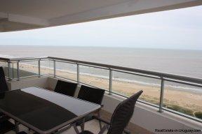 4014-Modern-Luxury-Apartments-with-Dream-Views-on-Playa-Brava-1487